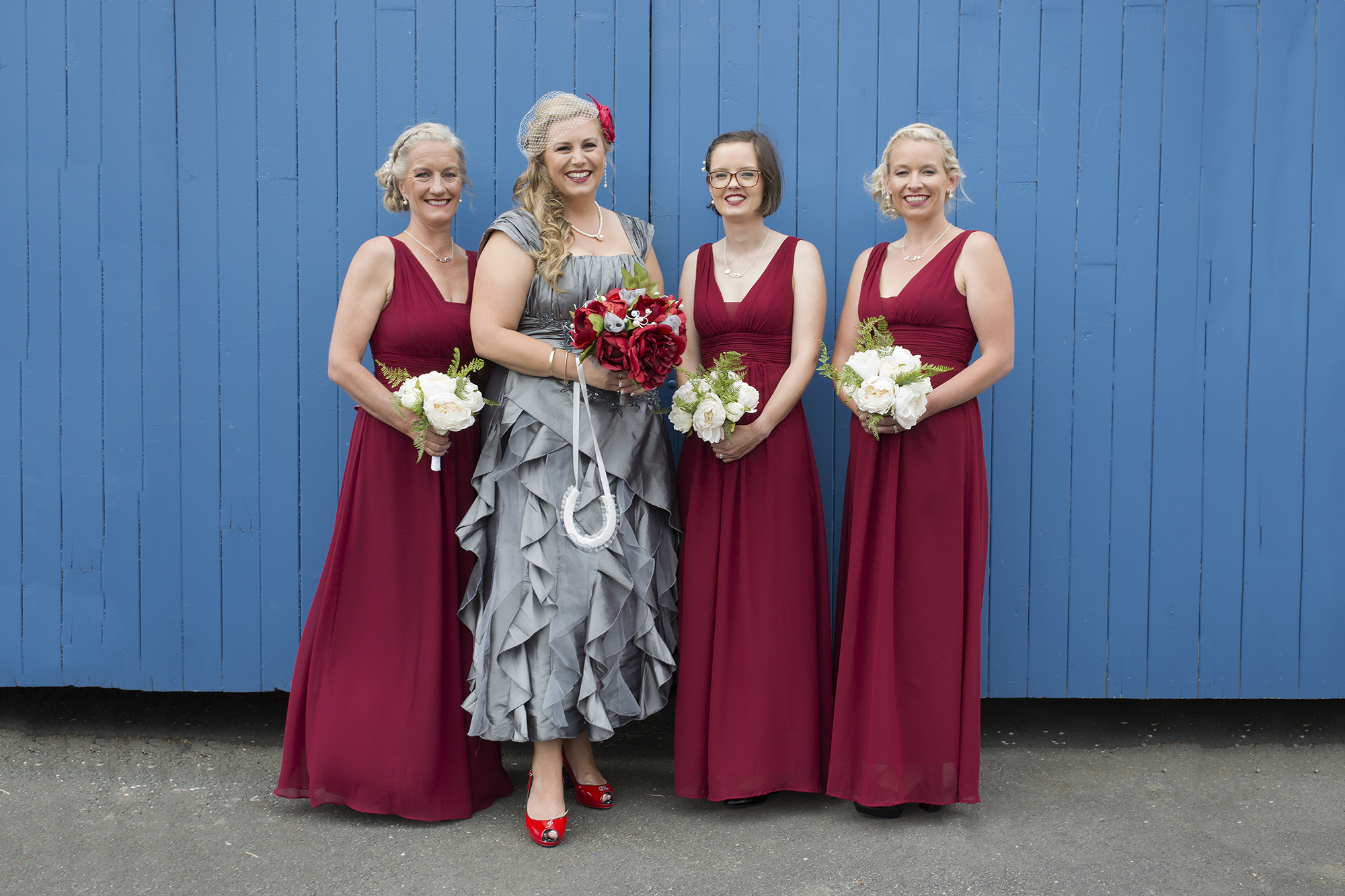 4 Bride and Groom Bridal Party28.jpg