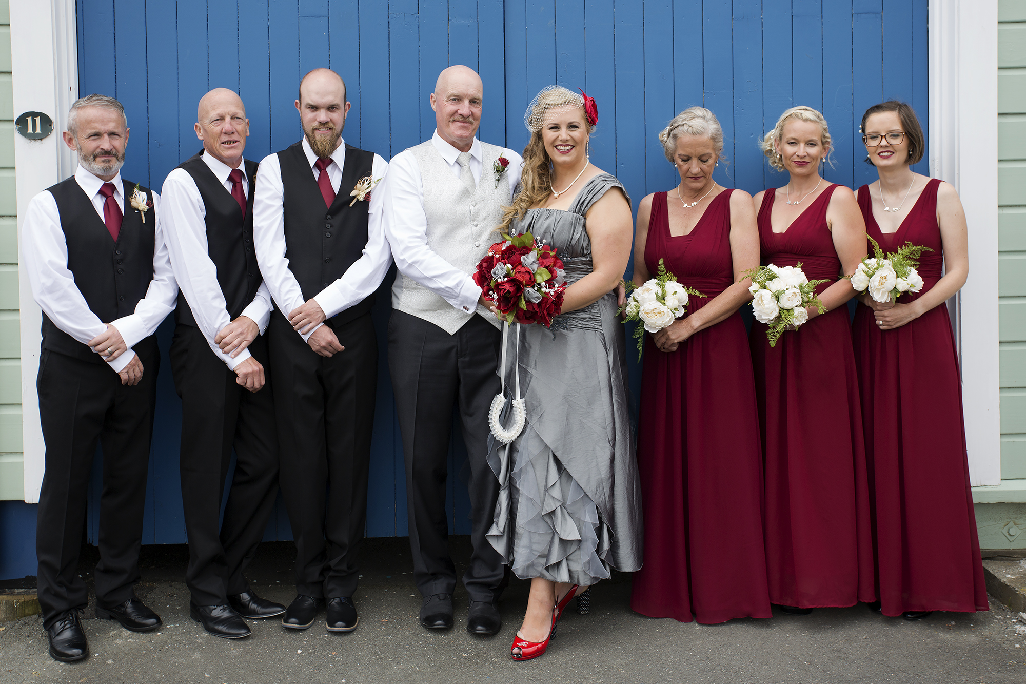 4 Bride and Groom Bridal Party51.jpg
