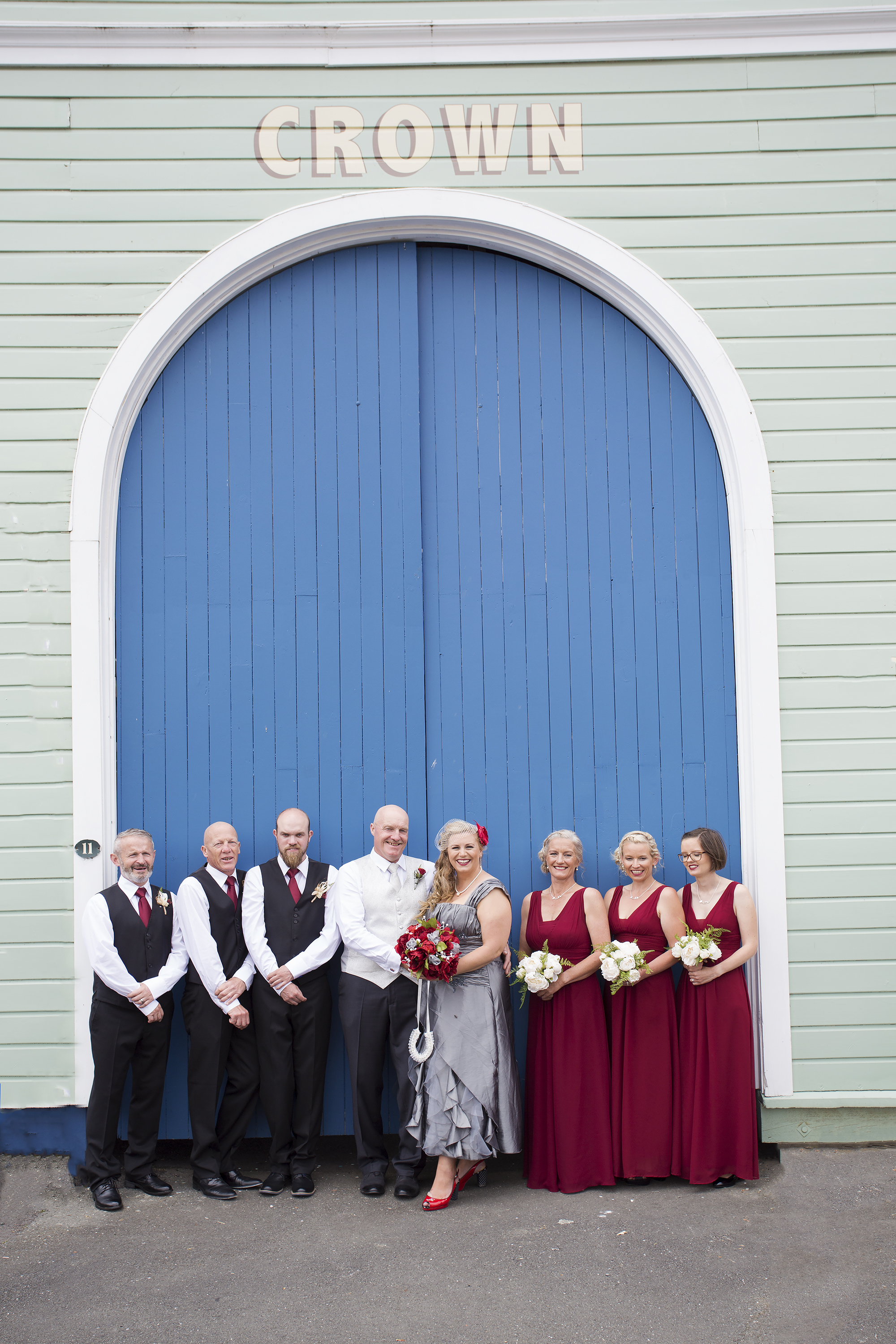 4 Bride and Groom Bridal Party52.jpg
