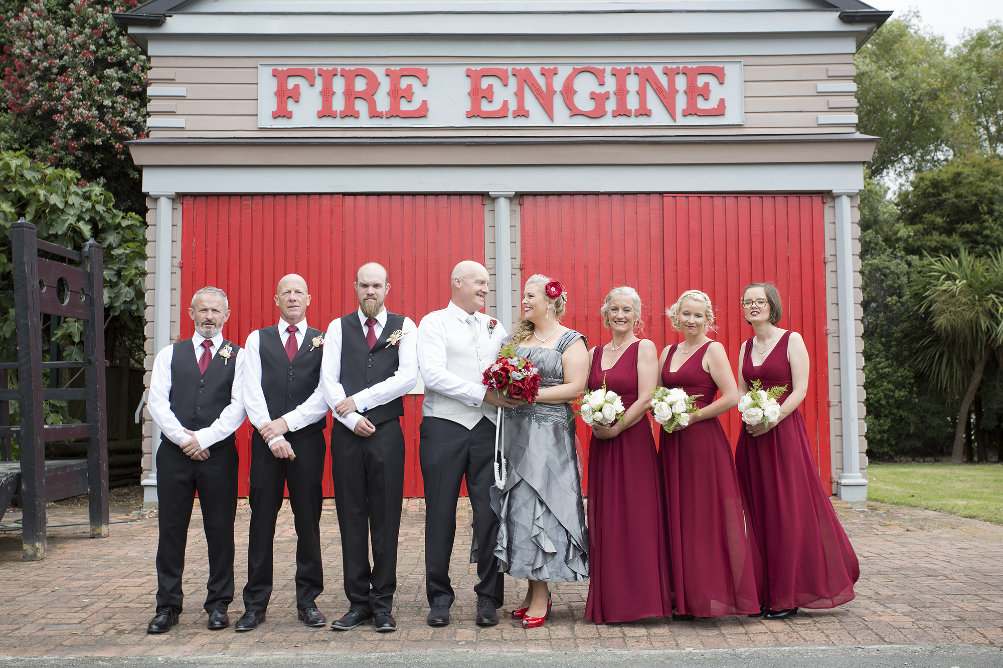 4 Bride and Groom Bridal Party60.jpg