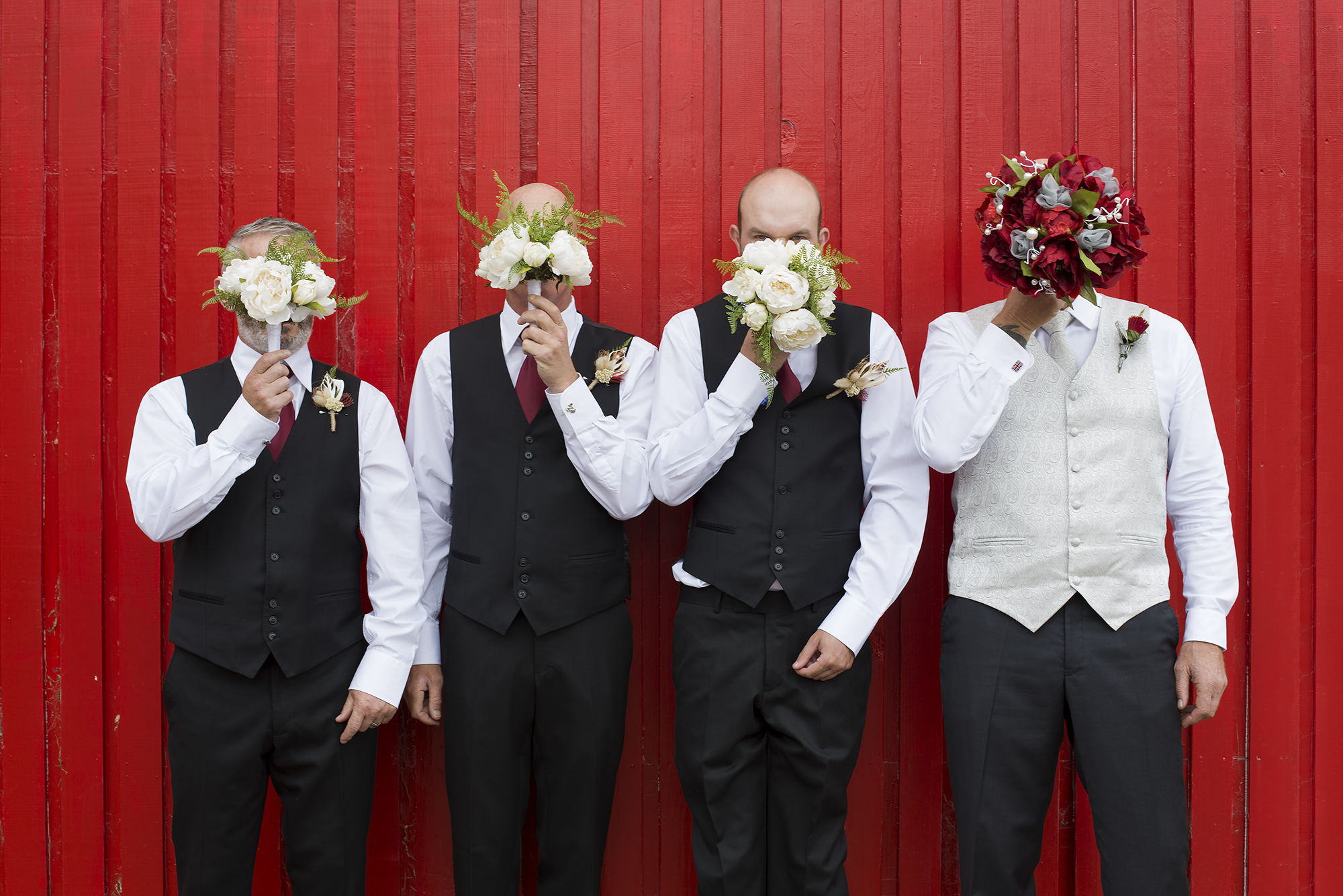 4 Bride and Groom Bridal Party79.jpg
