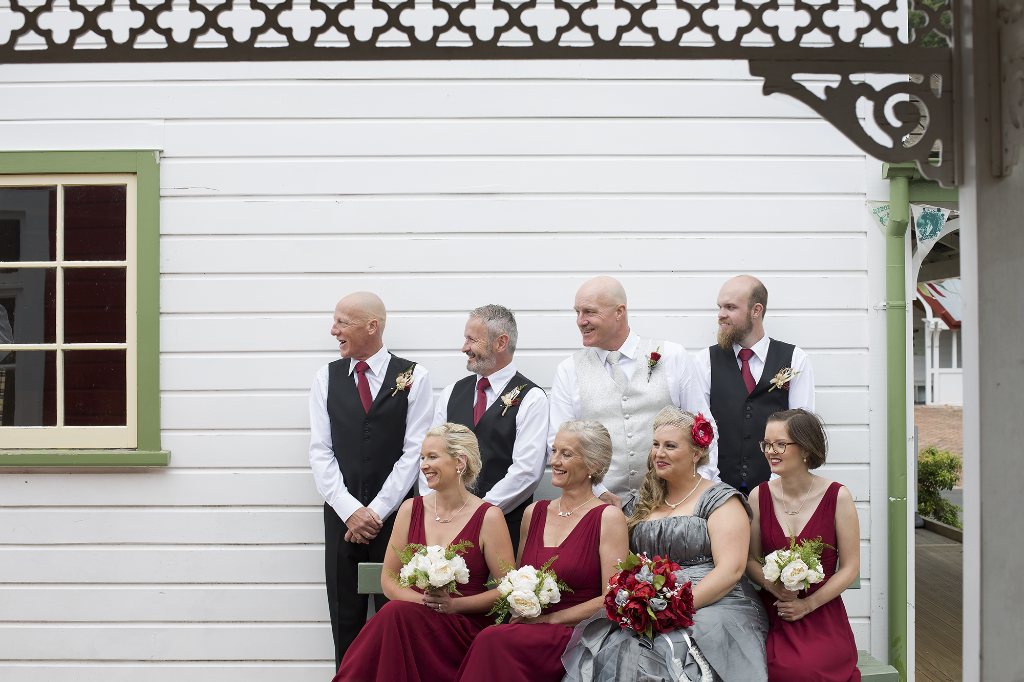 4 Bride and Groom Bridal Party92.jpg