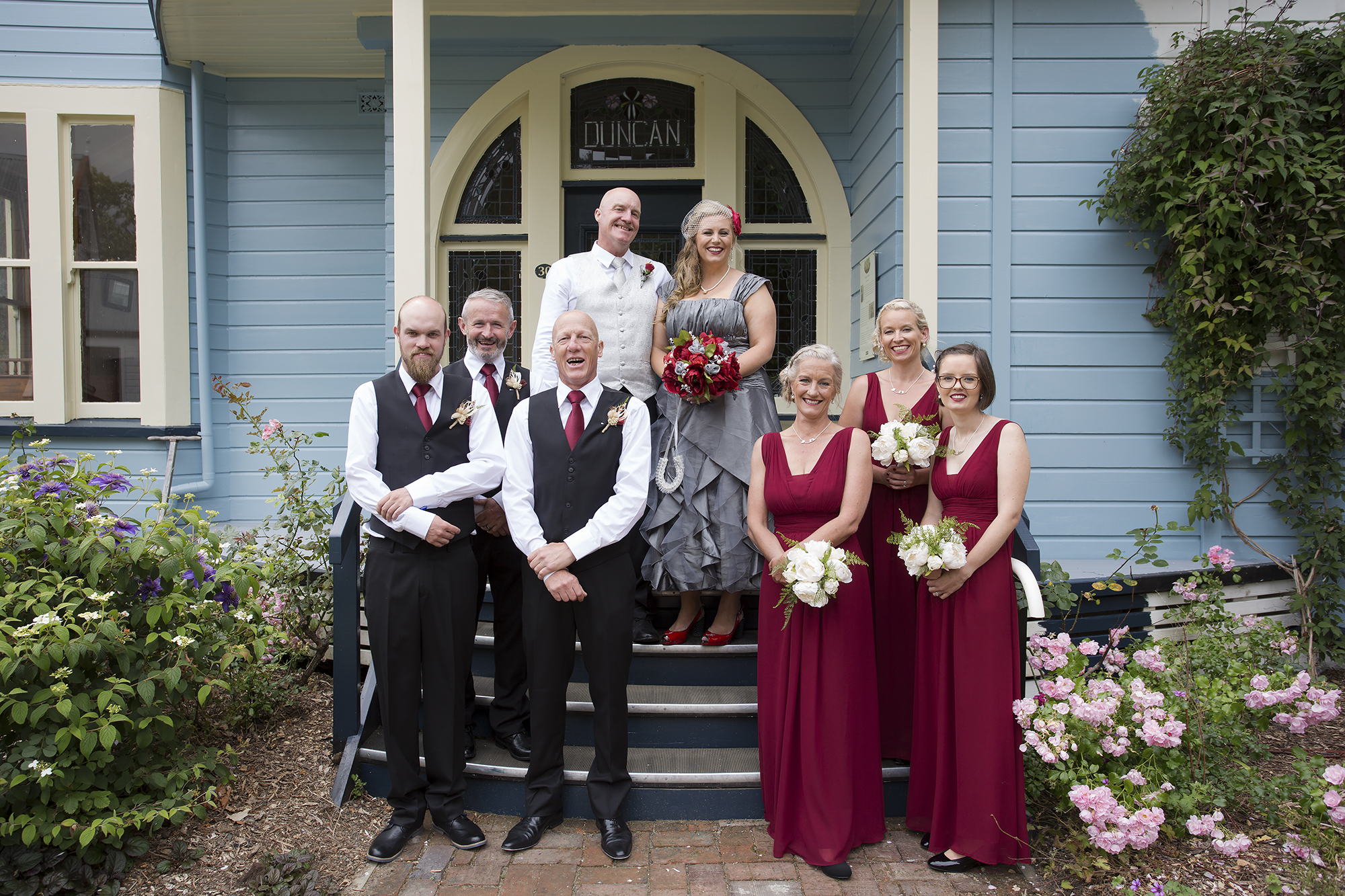 4 Bride and Groom Bridal Party112.jpg