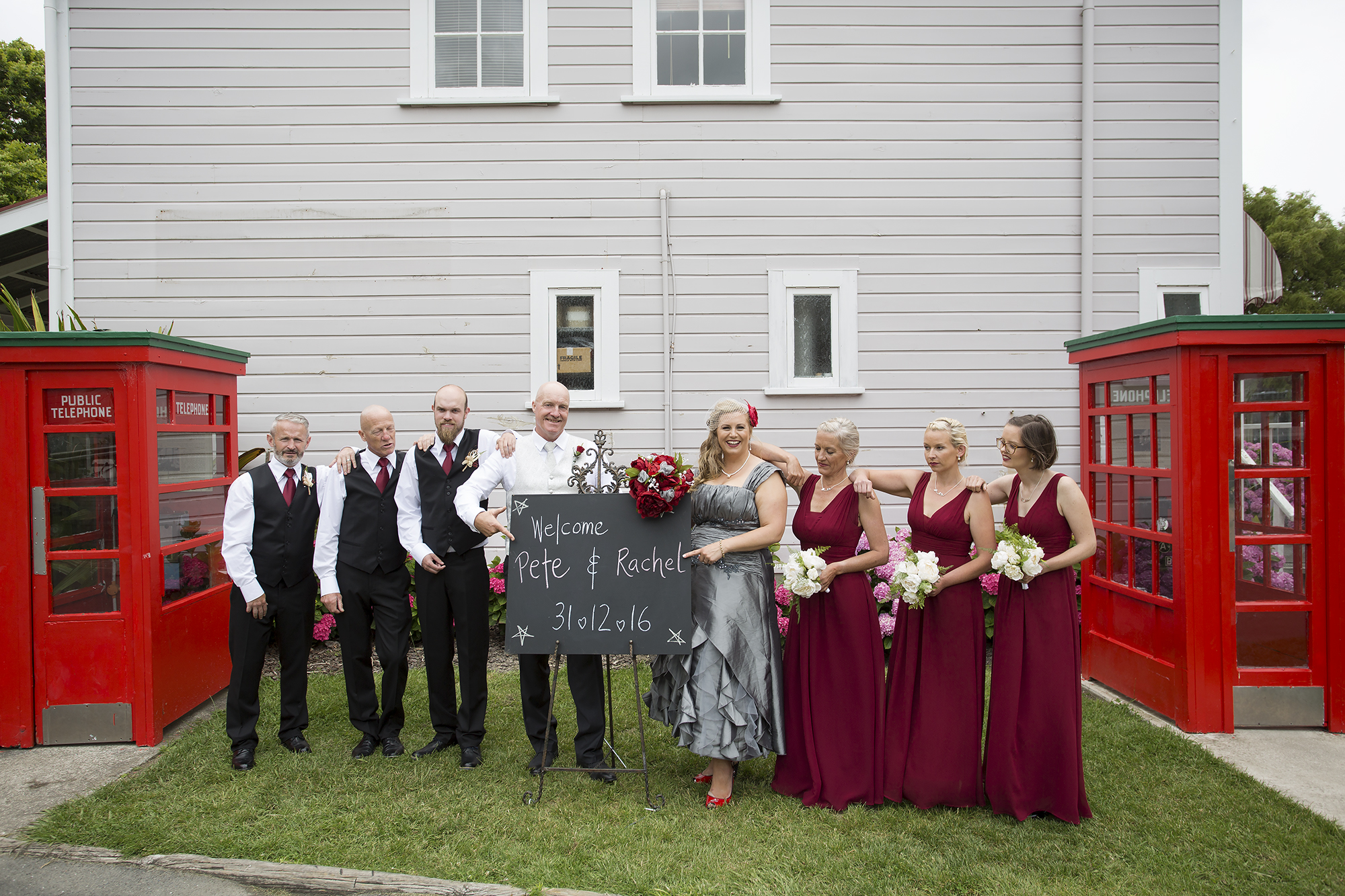 4 Bride and Groom Bridal Party119.jpg