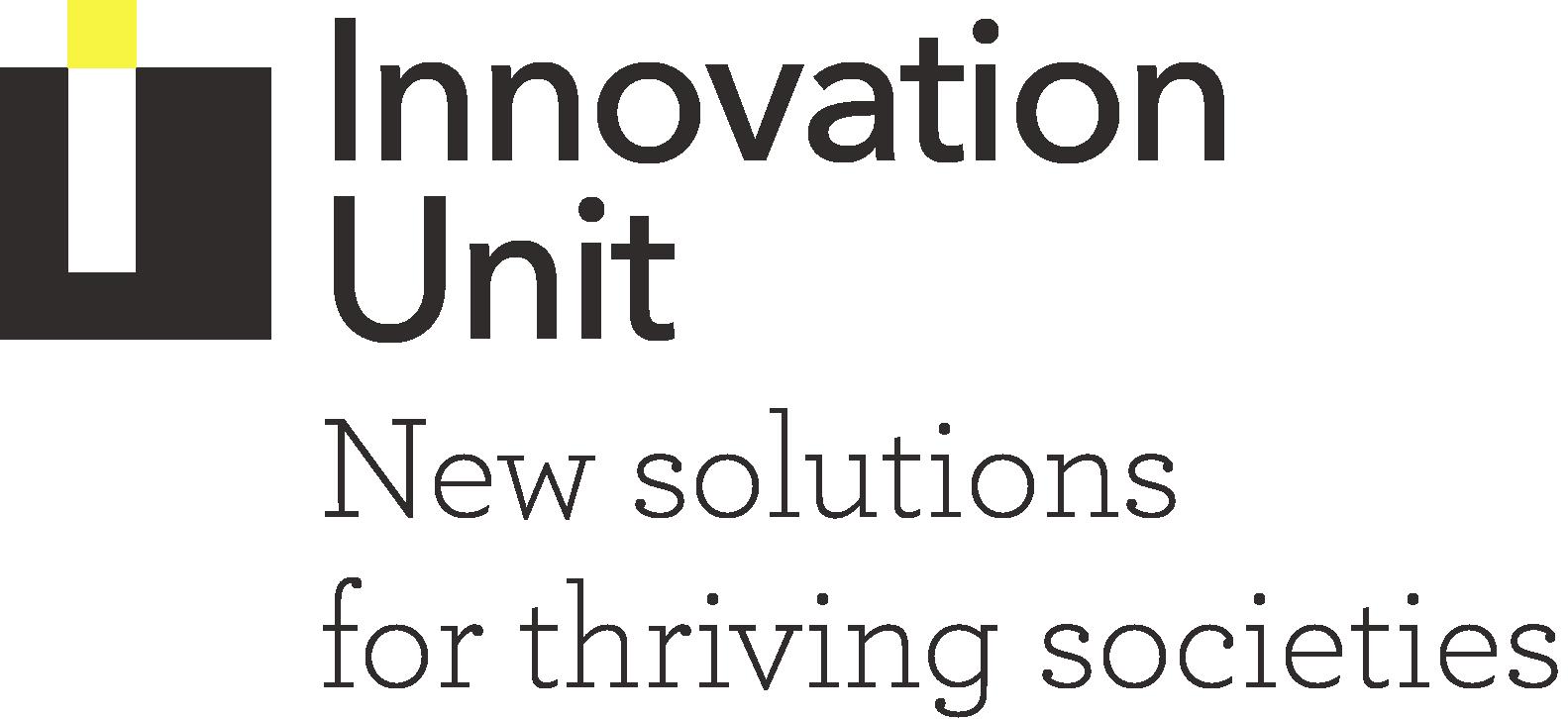 IU Logo.png