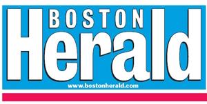 BostonHeraldLogo.jpg