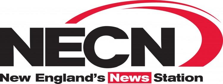 necn-logo.jpg