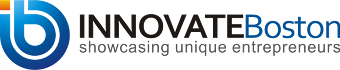innovate-boston-logo-white-bg.png