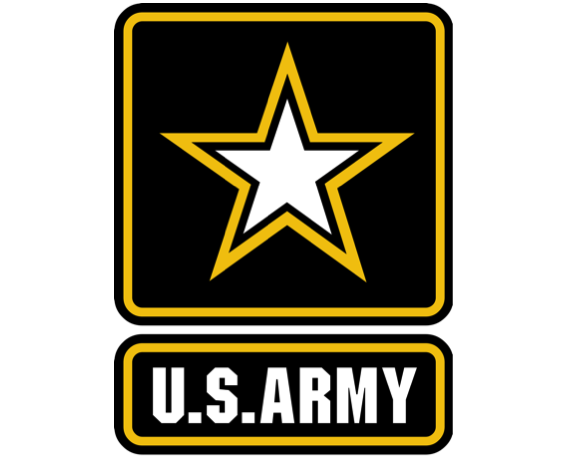usarmy2.png
