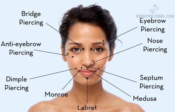 facial-piercing-chart-2.jpg