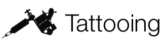 tattoo_aftercare.png