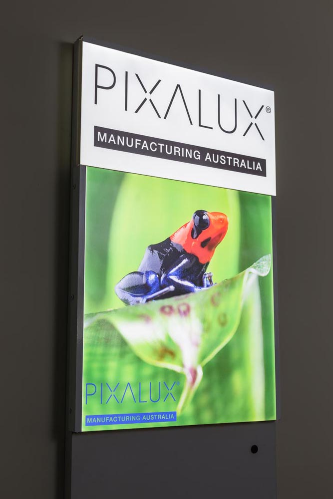 Pixalux® Manufacturing showroom (29).jpg