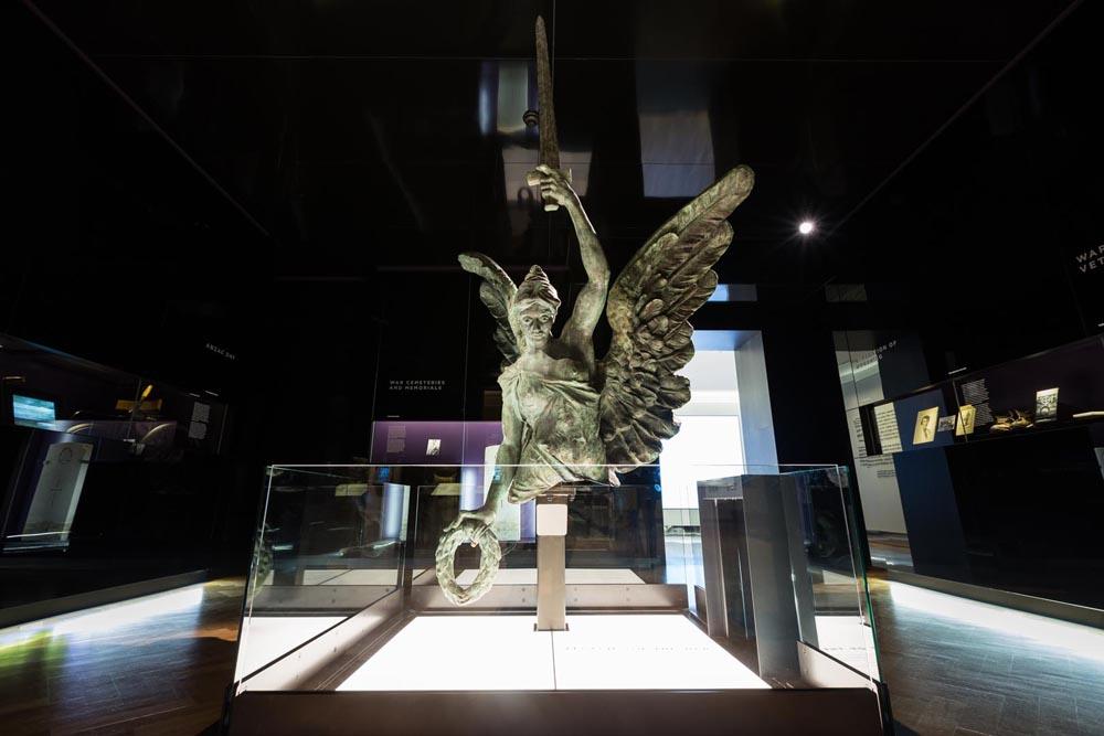 Pixalux®_Australian_War_Memorial_ (3).jpg