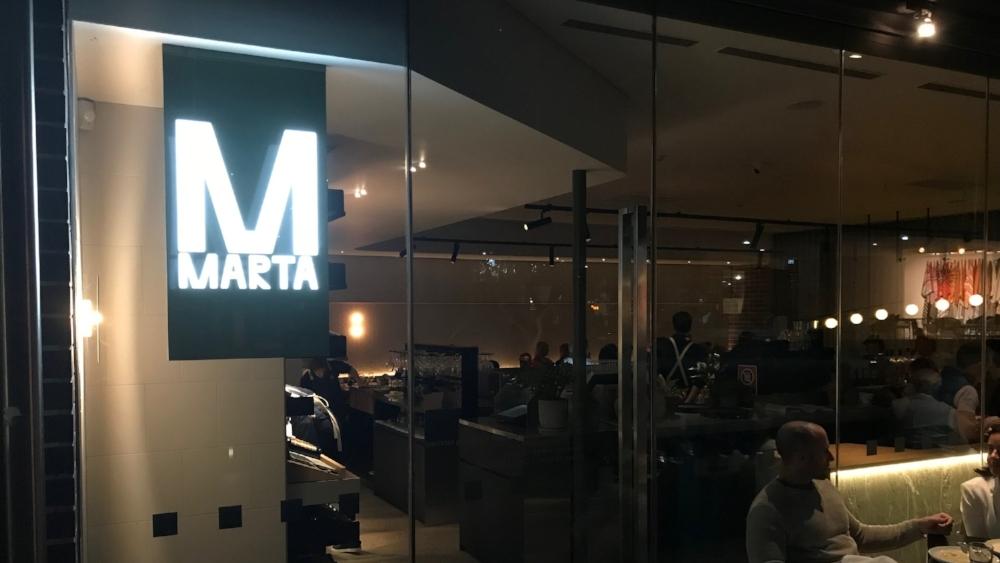 Marta Restaurant Signage with Pixalux.jpeg