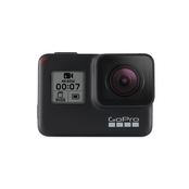 tiny vlogging camera, amazing stabilization