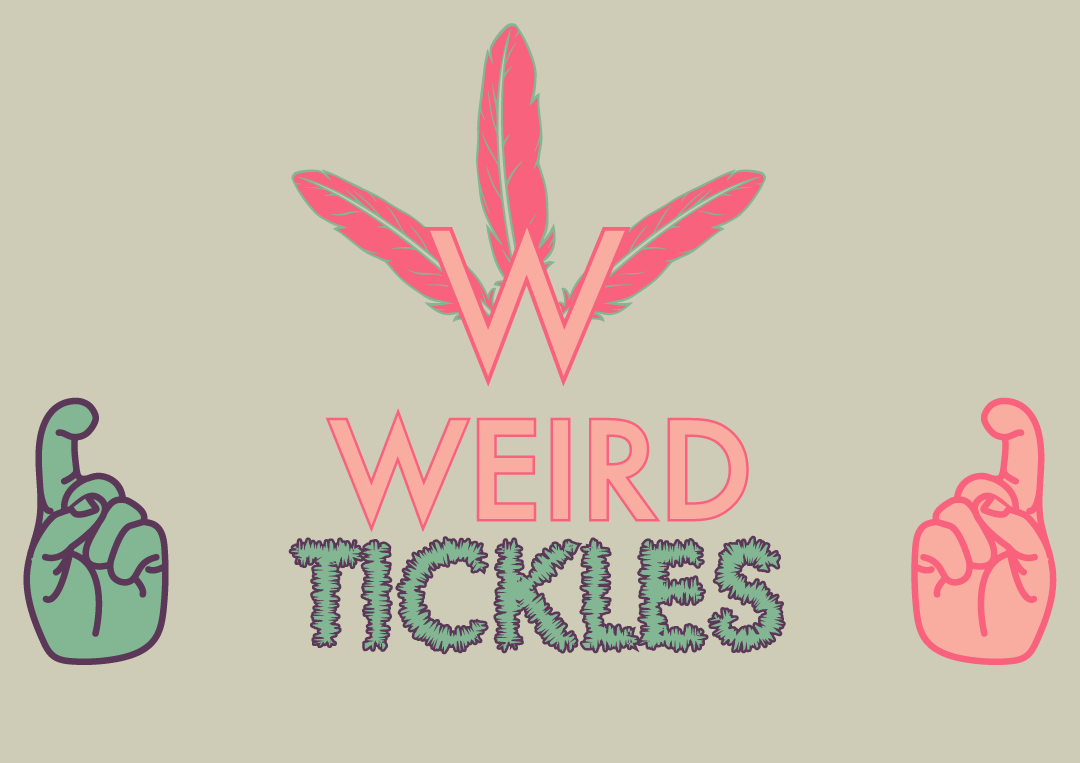 weird_tickles_01.png