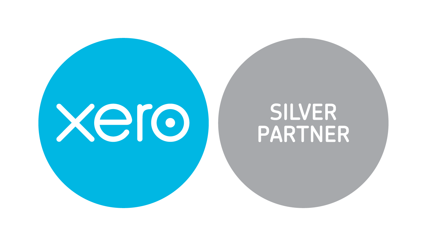 xero_APL_Financial.png