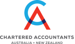 Chartered_Accountants_APL_Financial.png