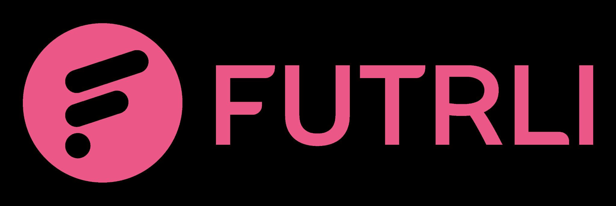 Futrli_logo.png