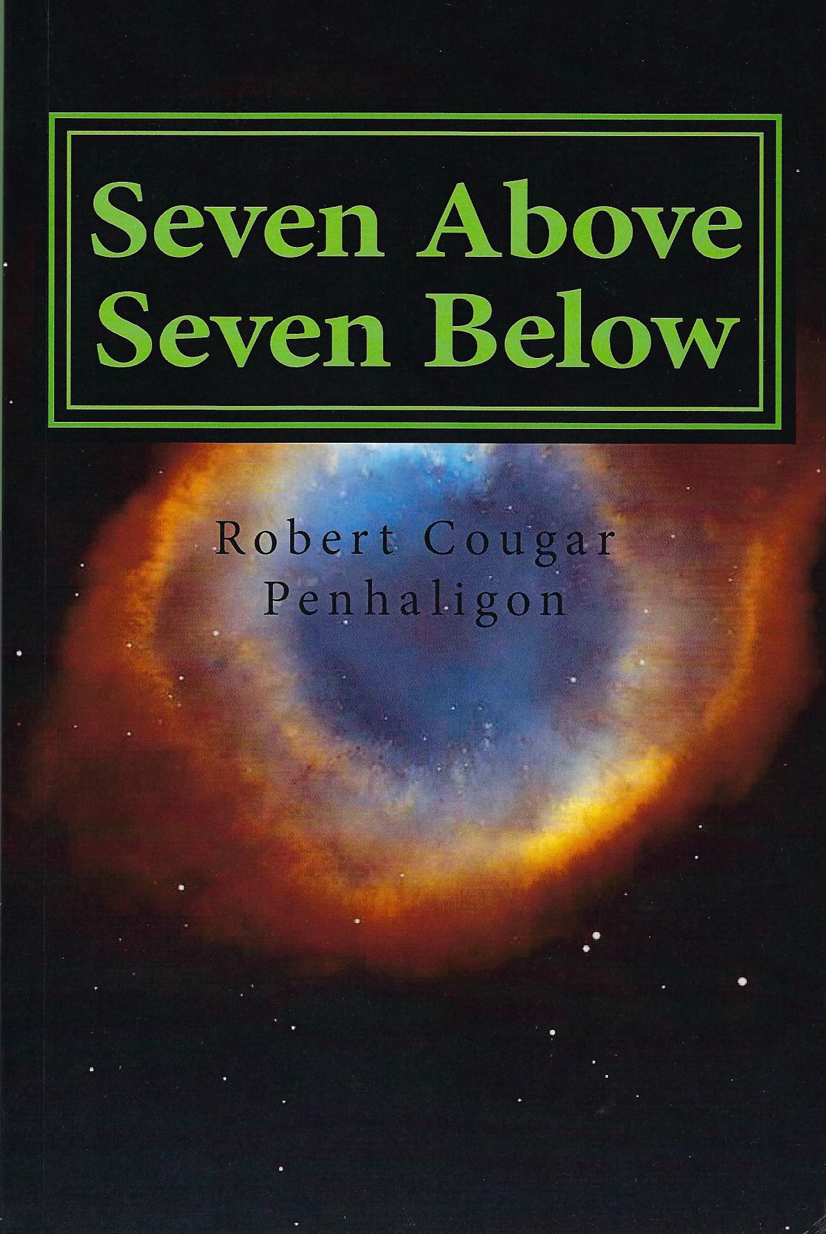 Seven Above Seven Below.jpg