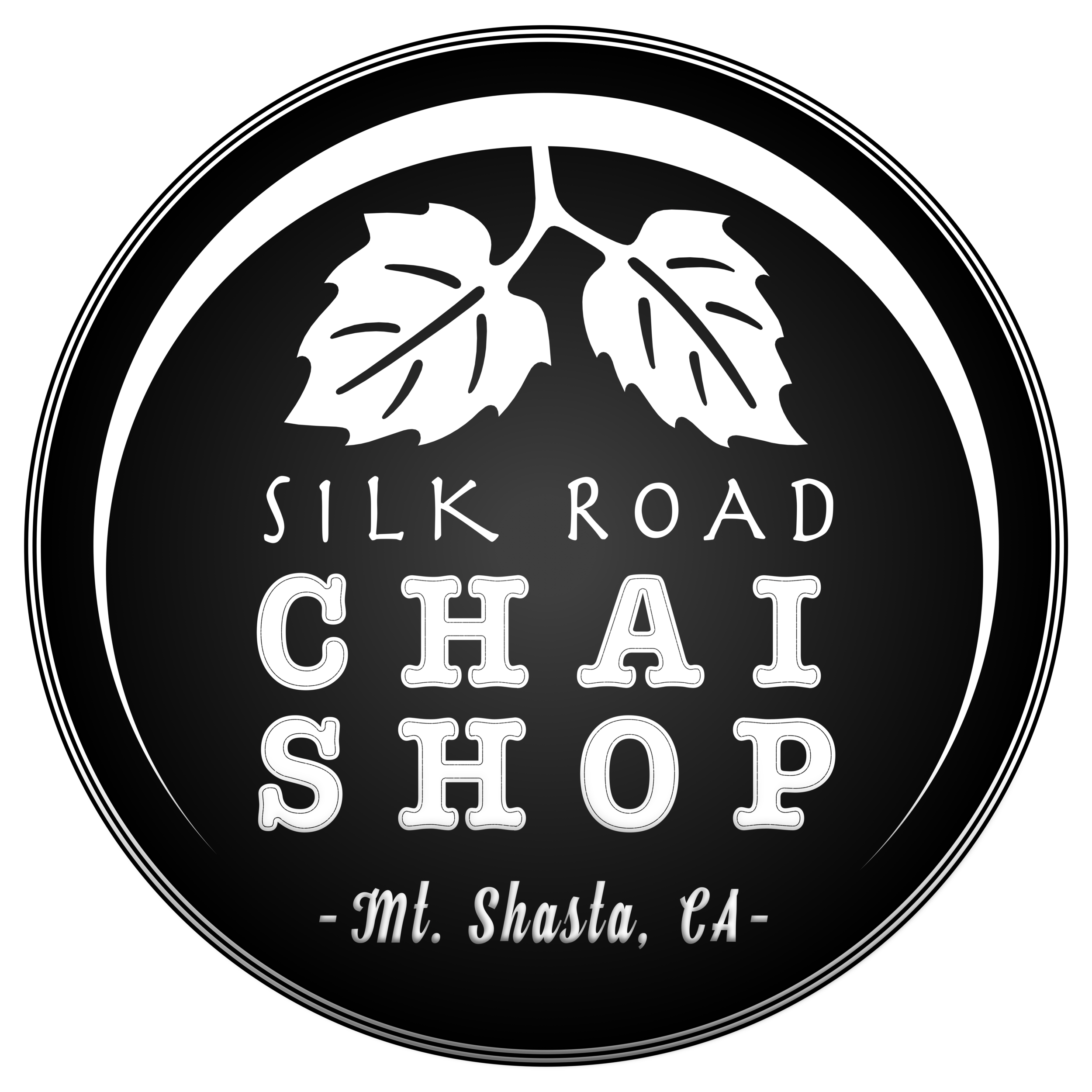 The Silk Road Chai Shop is a vegan cafe and peaceful space at the base of Mount Shasta. We serve hot & iced organic teas, mushroom coffee, vegan iced chai & fresh local kombucha, as well as a daily selection of vegan, gluten-free baked goods. Offering wifi, a bookshop, tarot readings and a calm atmosphere in the day, we also host conscious evening events. The Chai Shop is a meeting place for those who hear the call of Mount Shasta. -