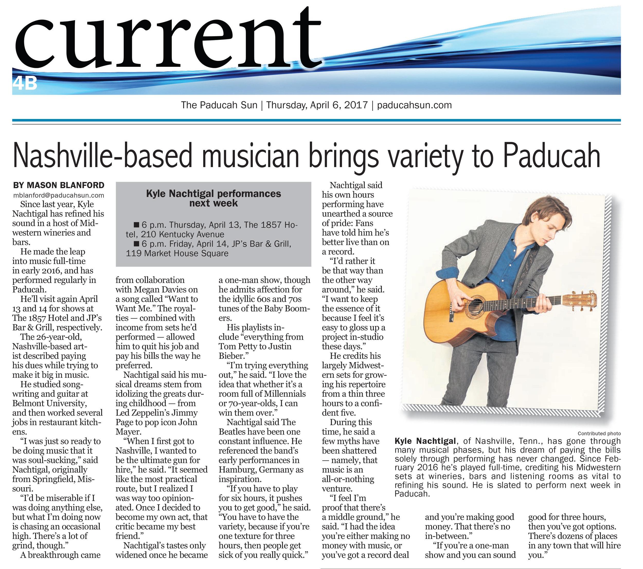 http://www.paducahsun.com/news/local/040617_PS_CU_Kyle_Nachtigal-2517896