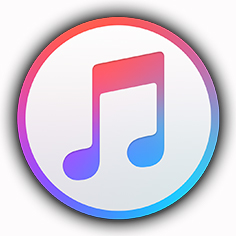 Itunes square white icon.jpg