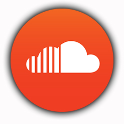 Soundcloud square white icon.jpg
