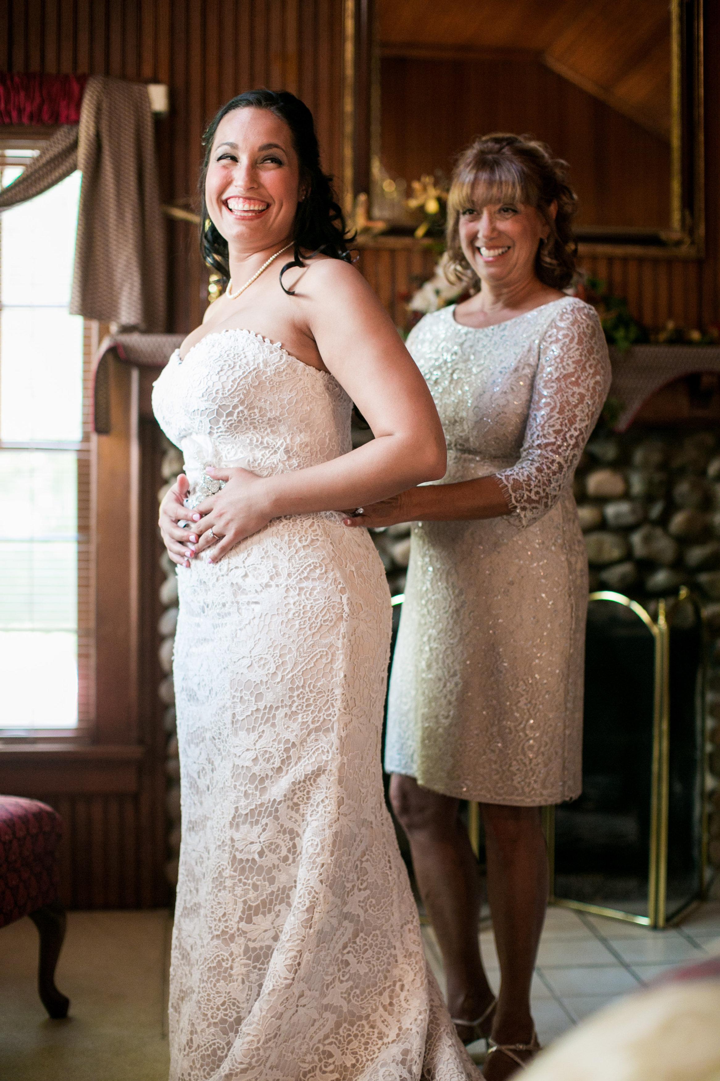 Lauren and Steve-1 Top Images-0012.jpg