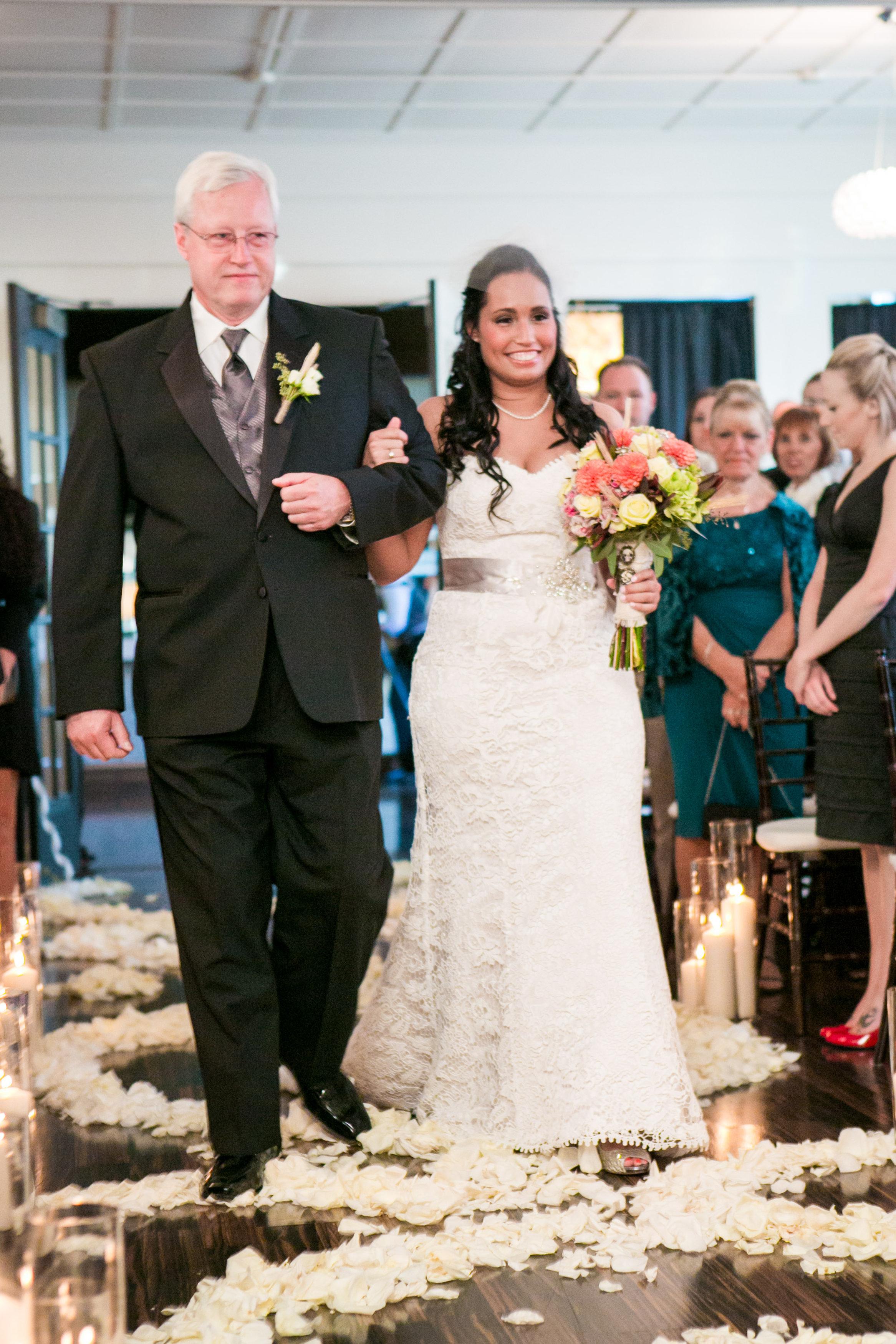 Lauren and Steve-1 Top Images-0039.jpg
