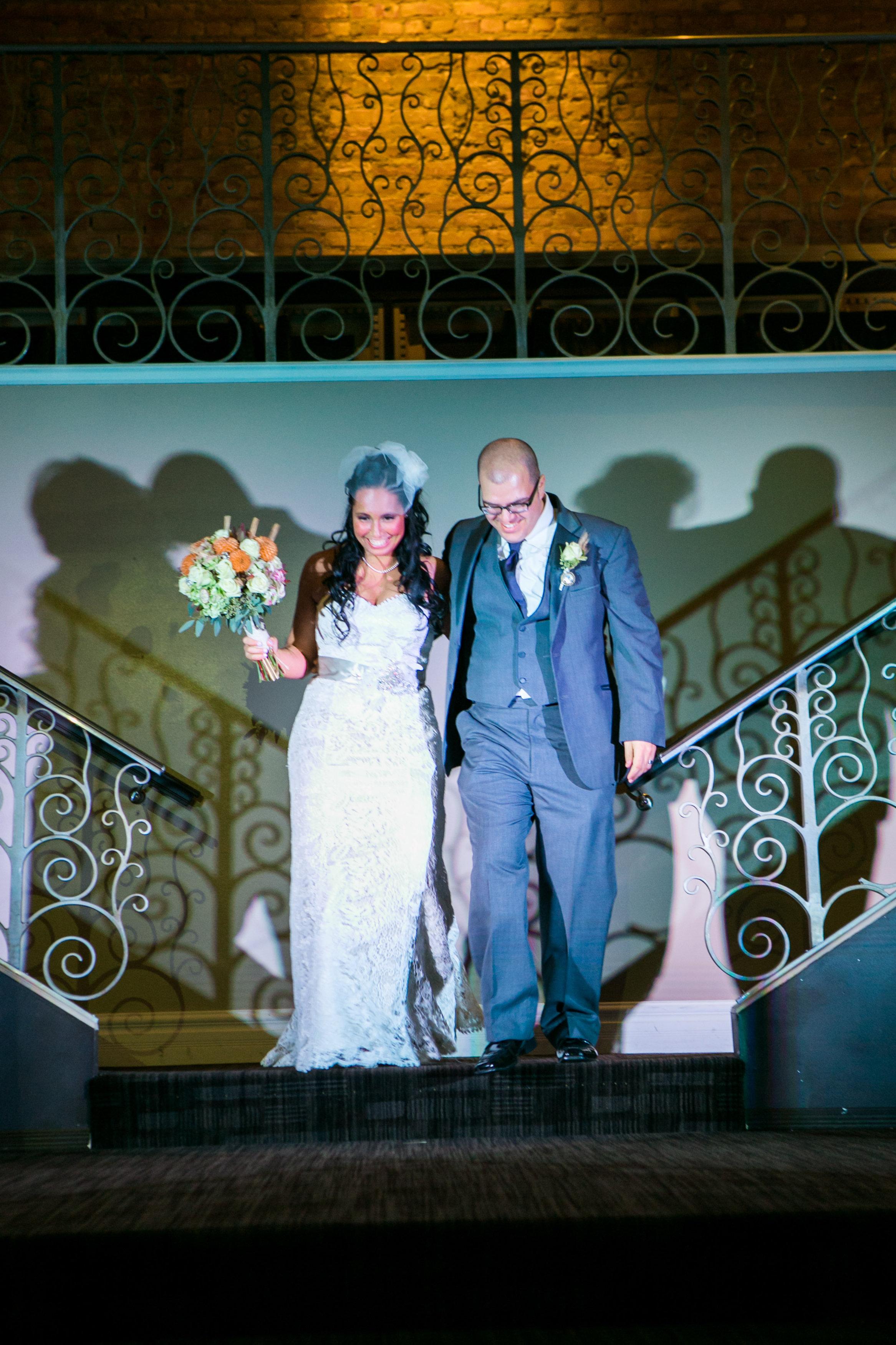 Lauren and Steve-1 Top Images-0072.jpg