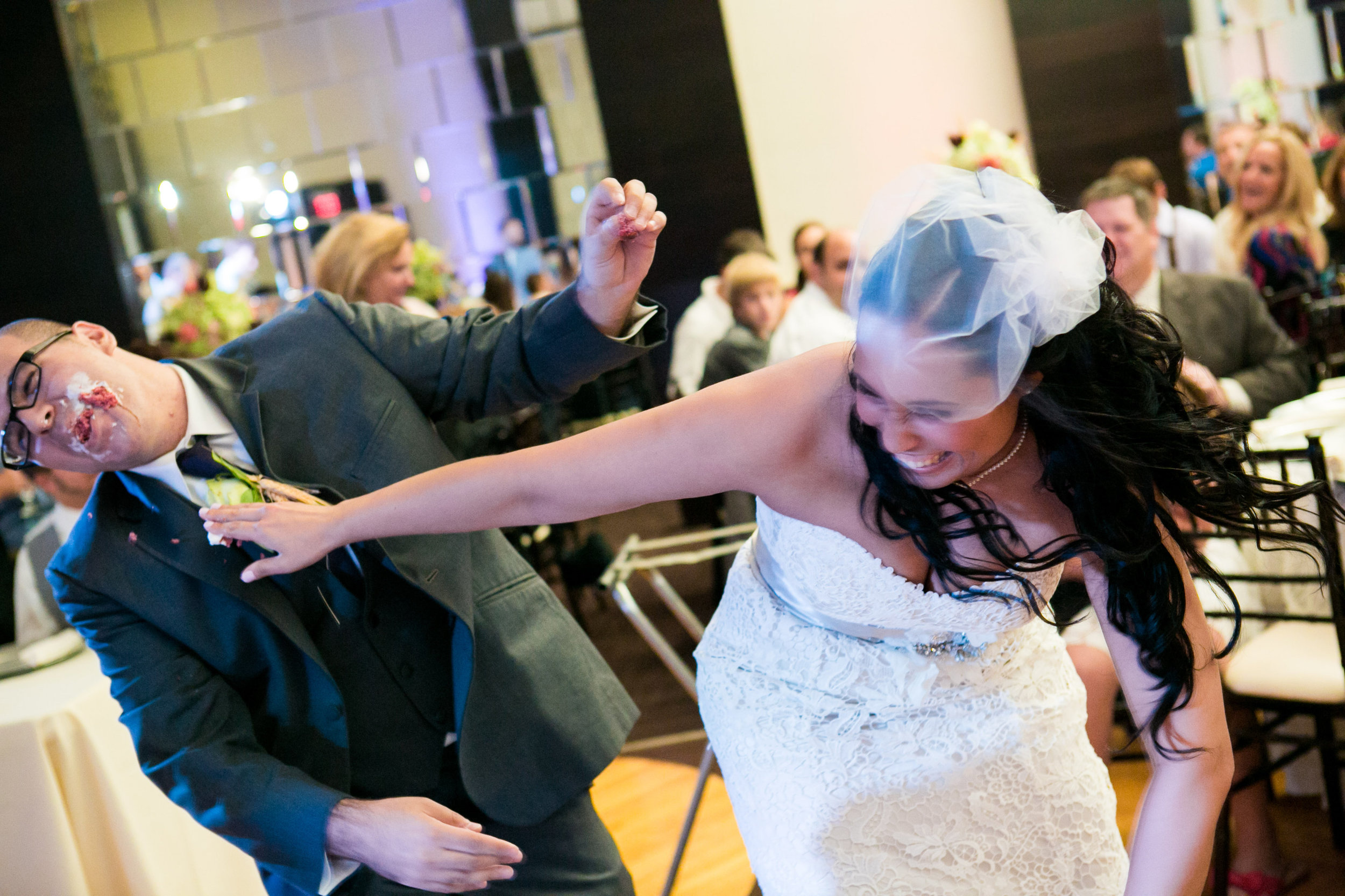 Lauren and Steve-1 Top Images-0074.jpg