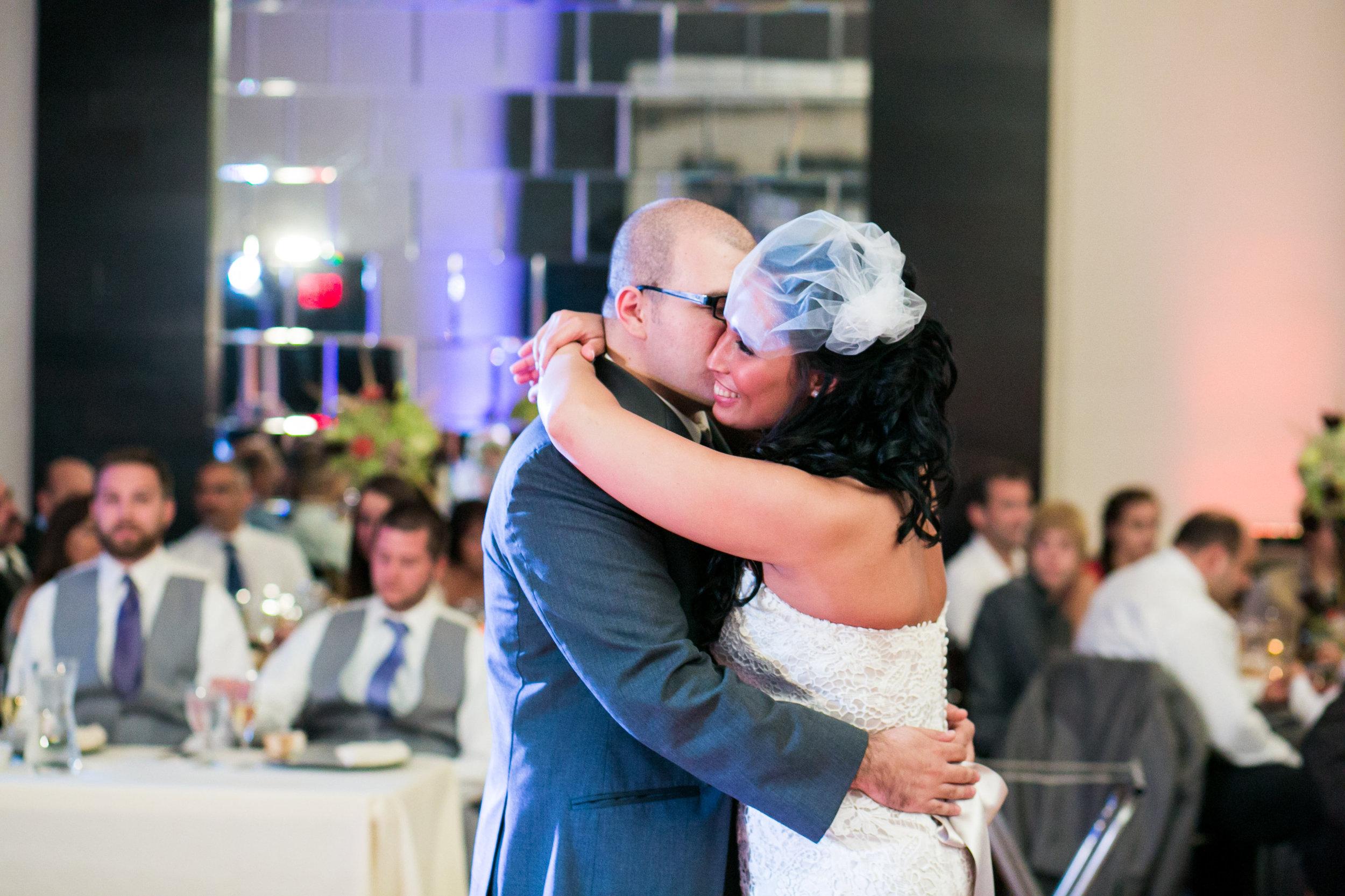 Lauren and Steve-1 Top Images-0076.jpg