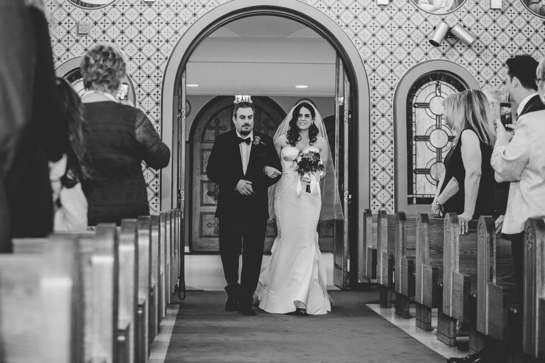 Shane & Abby Photography-20.jpg