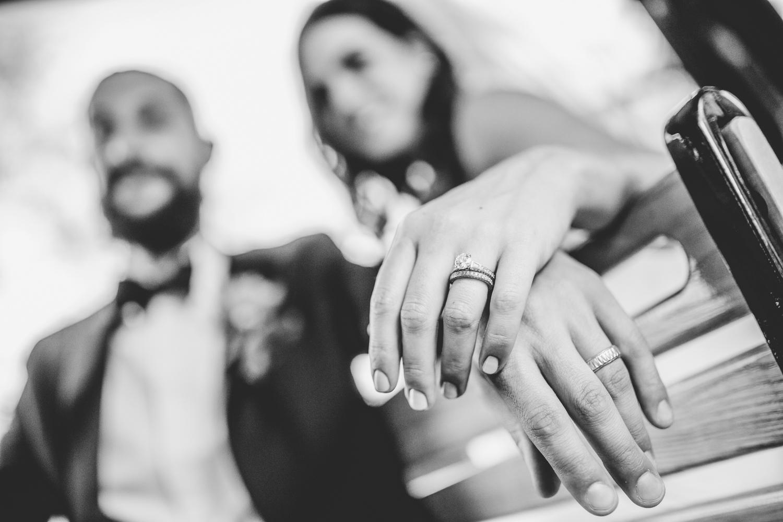 Shane & Abby Photography-42.jpg