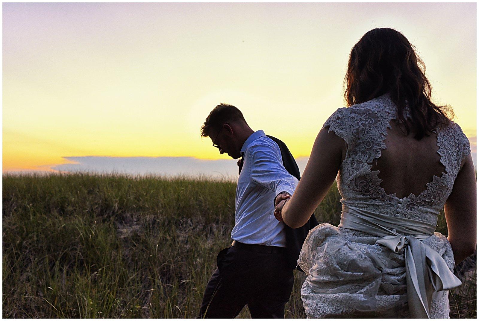 indiana-dunes-wedding-2049.jpg