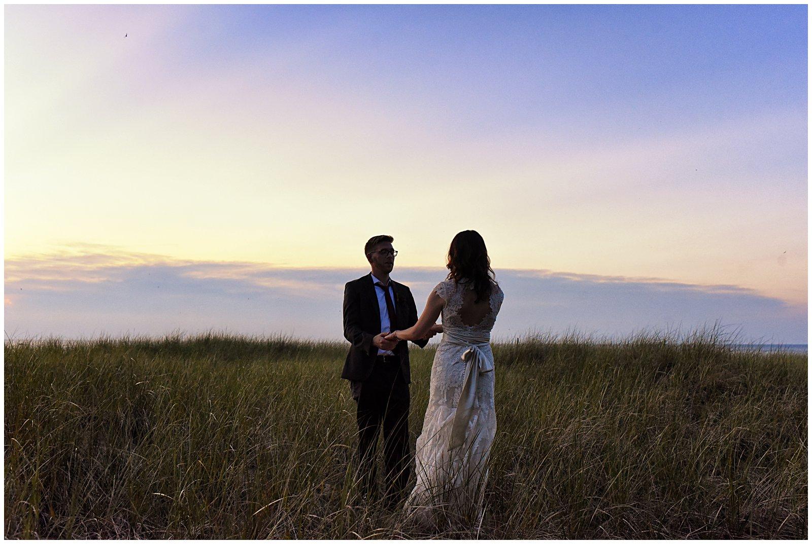 indiana-dunes-wedding-2052.jpg