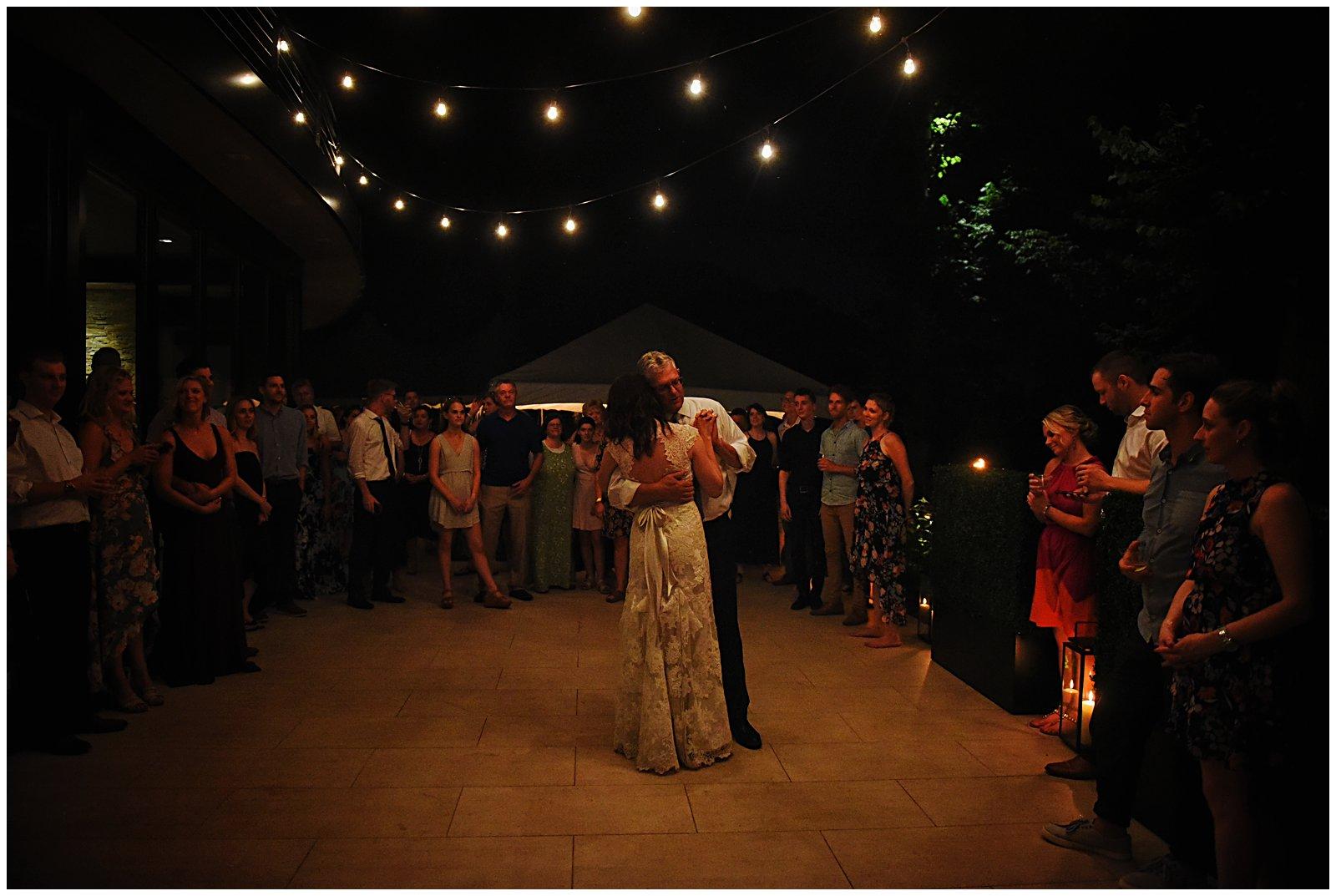 indiana-dunes-wedding-2070.jpg