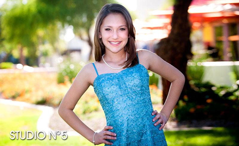 Arizona Mitzvah Photography