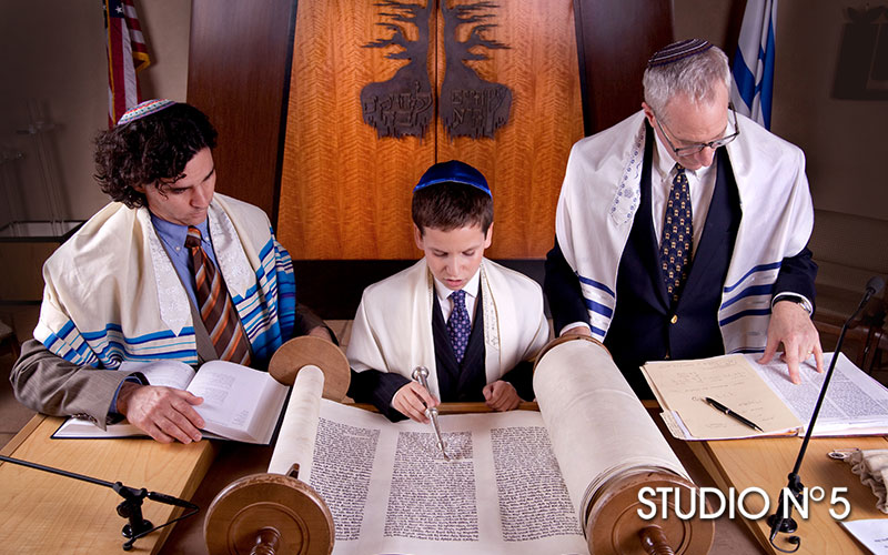 TorahRehearsal.jpg
