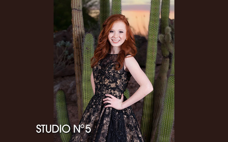 Party Photography at the Phoenix Marriott Tempe at The Buttes.  Photography for Bar/Bat Mitzvahs.  Capturing all your Best LIfe Moments!