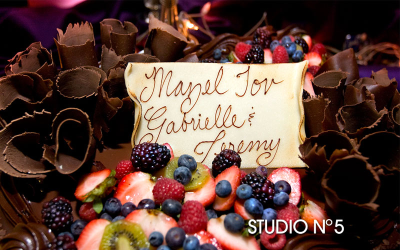 Chocolate-theme-party-decor.jpg