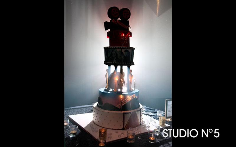 Hollywood-theme-cake-Mitzvah.jpg