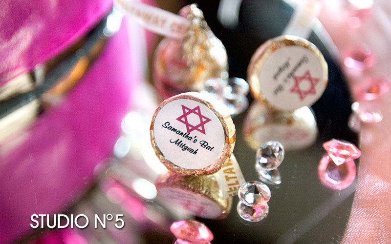 Mitzvah-CandyBar-Ideas.jpg