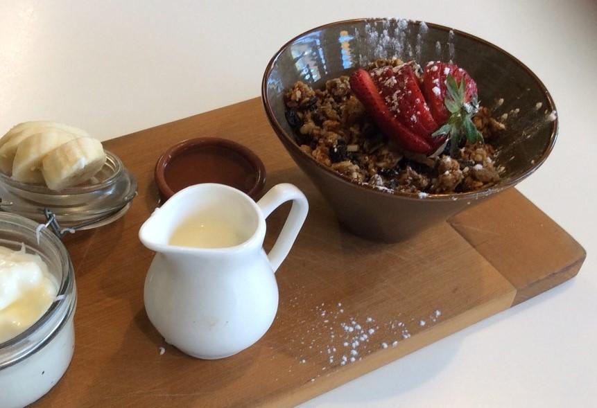 Adoro-Homemade-Toasted-Muesli