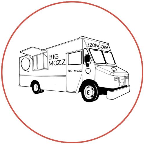 Mozz_Circles_Truck.png