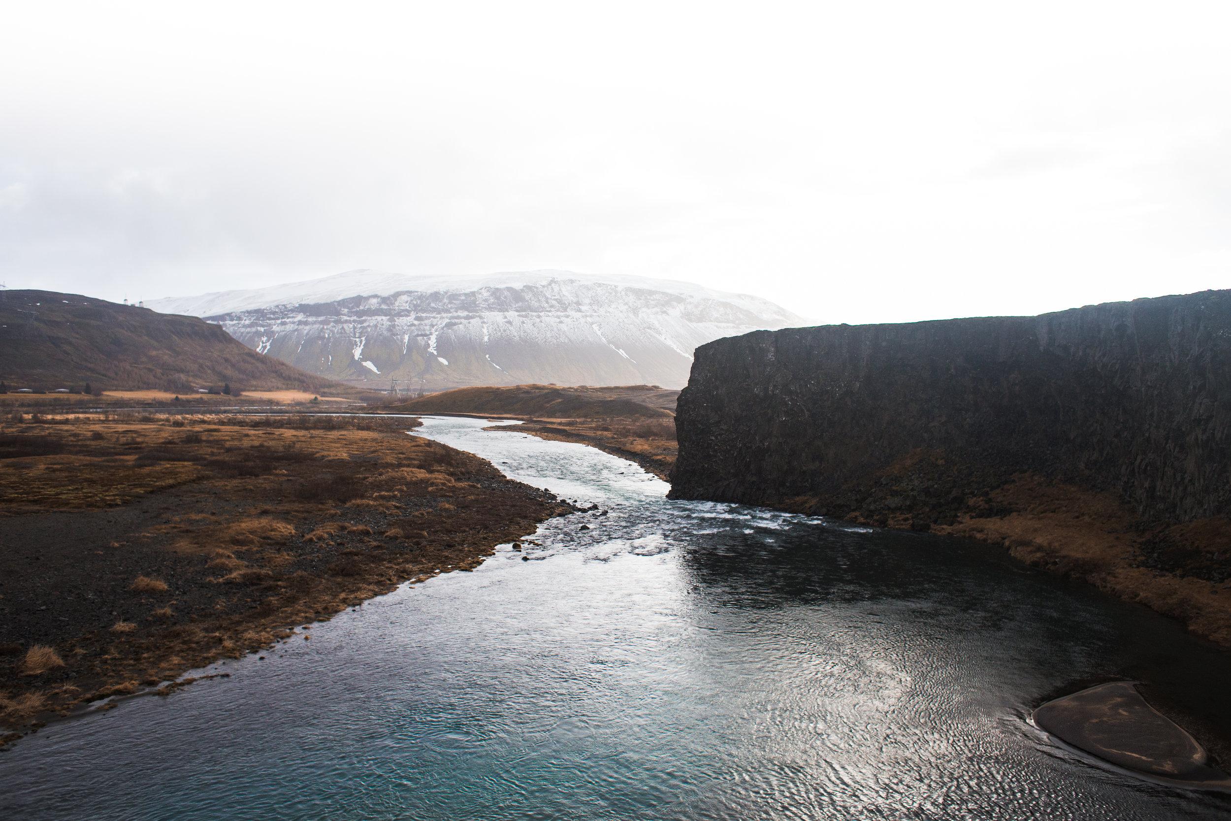 jermiah-schuster-iceland-47.jpg