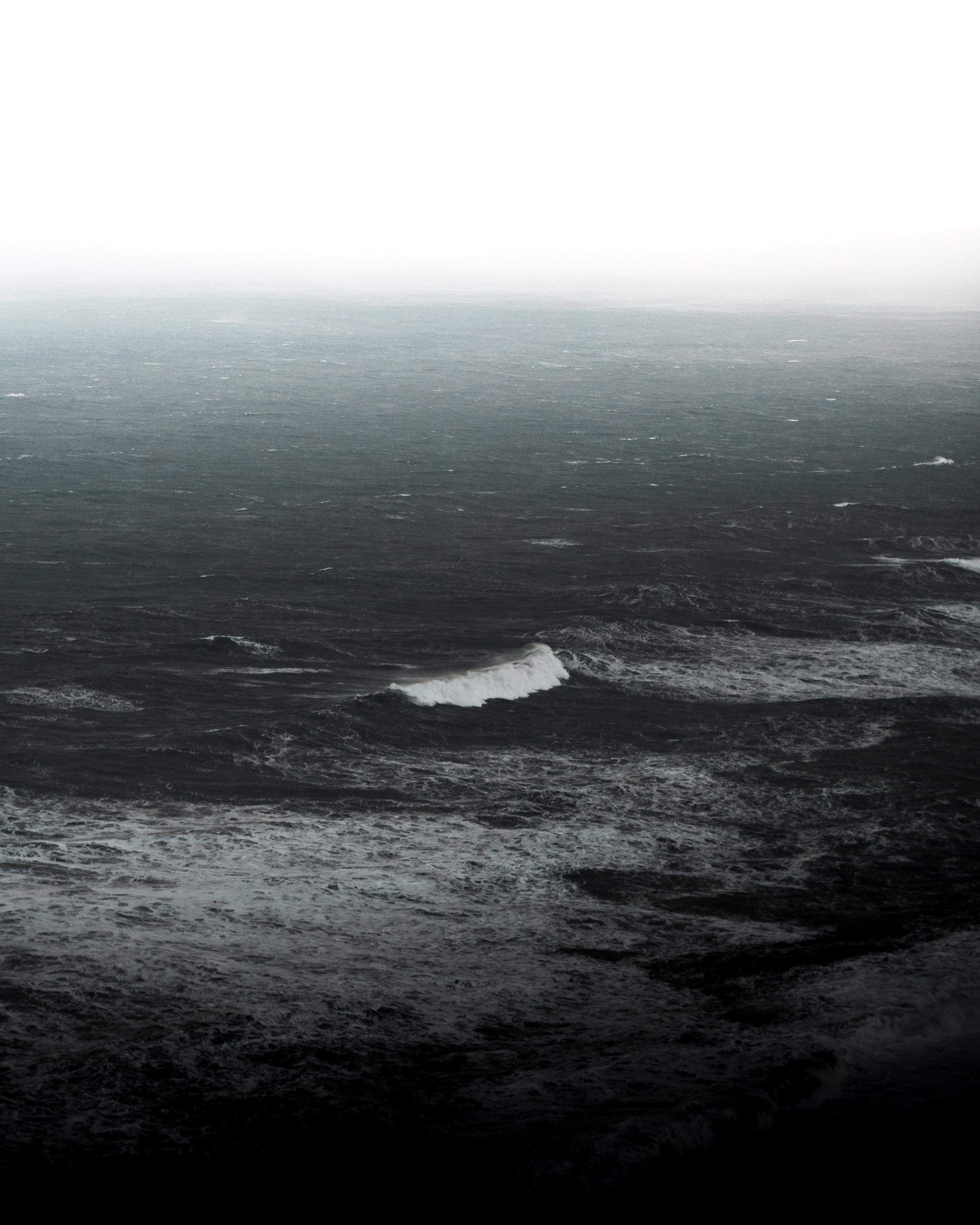 jermiah-schuster-iceland-67.jpg