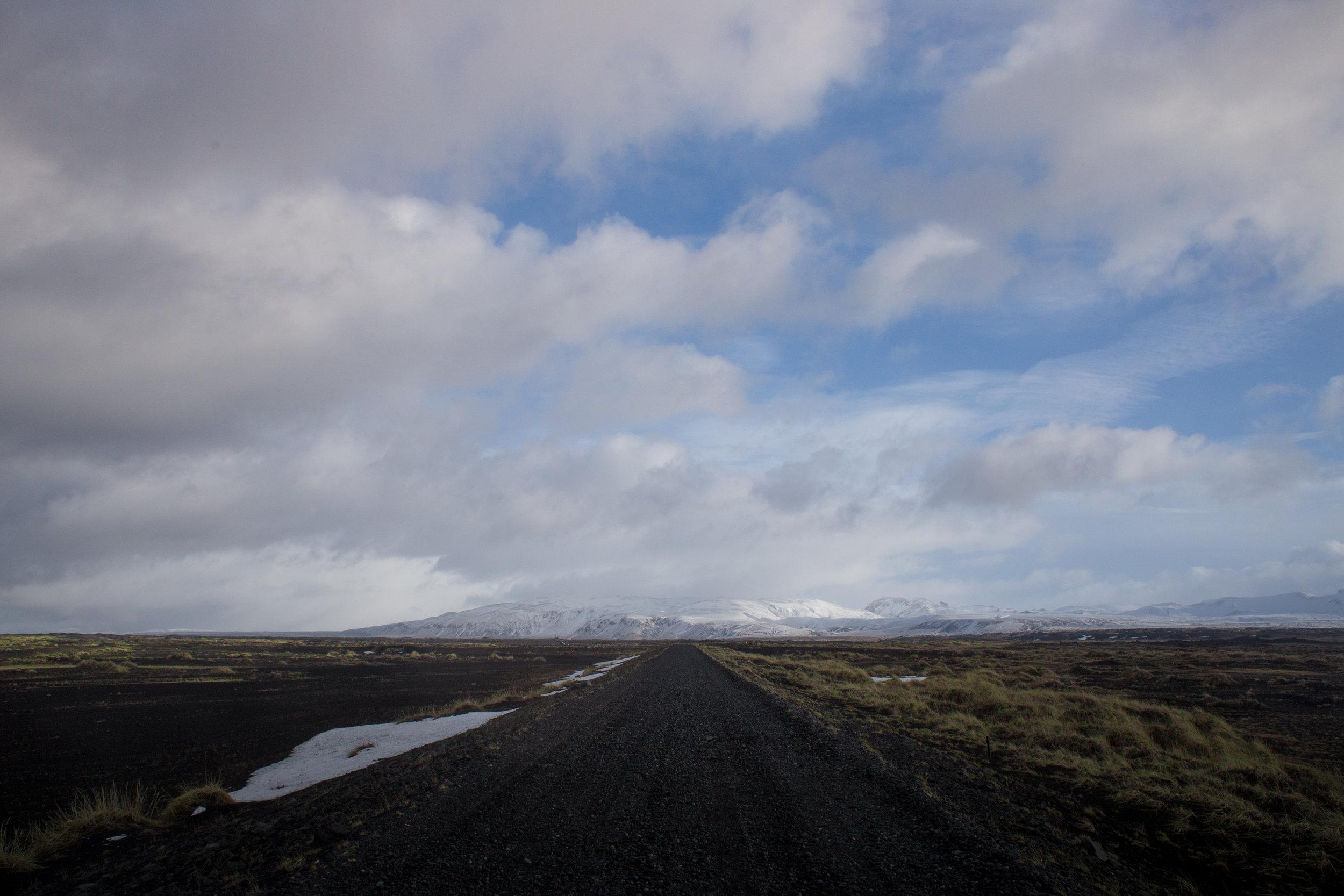 jermiah-schuster-iceland-57.jpg