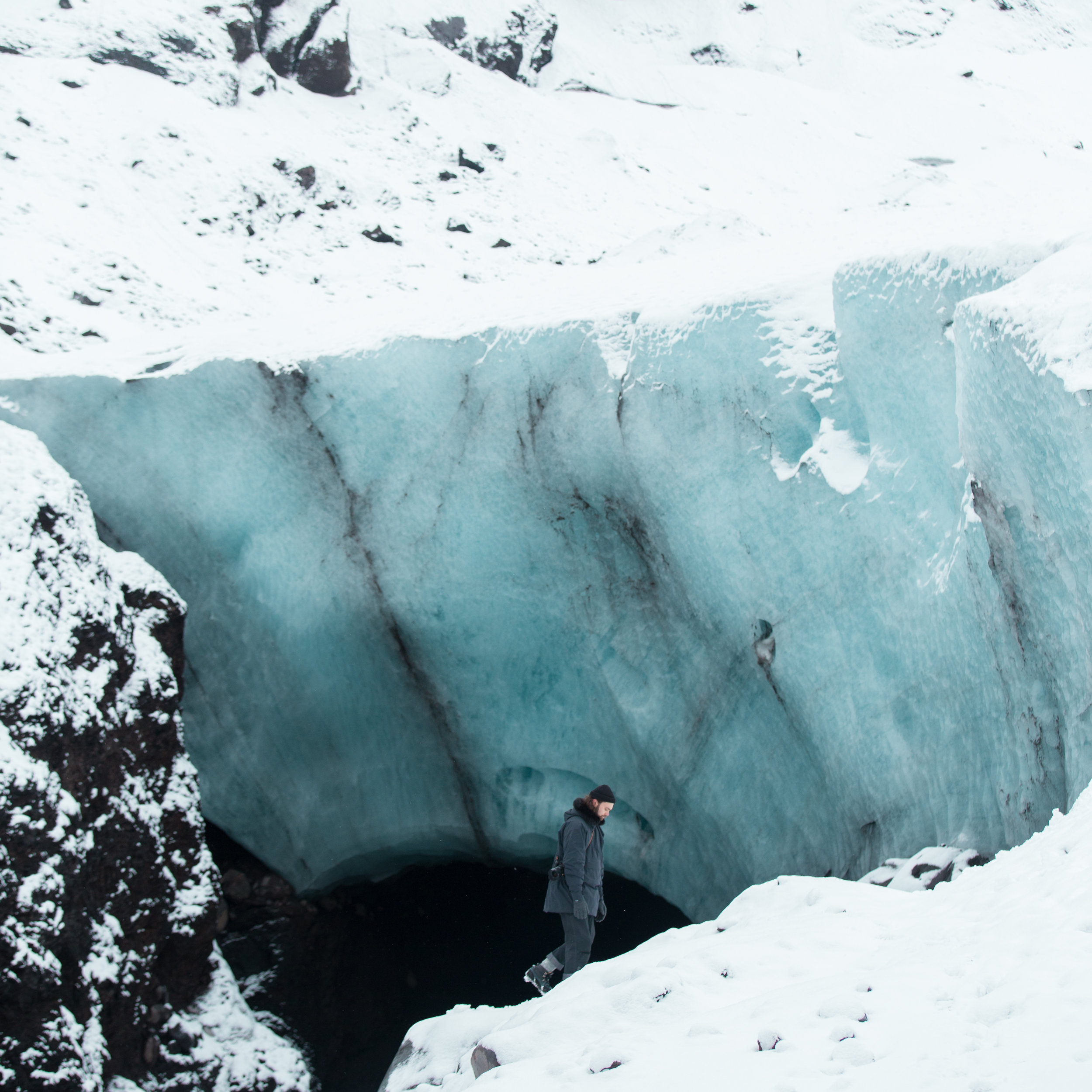 jermiah-schuster-iceland-110.jpg